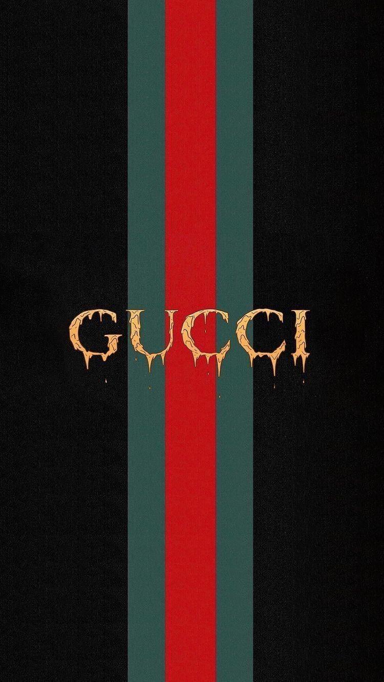 Gucci wallpaper iPhone Gucci wallpaper iphone Hype wallpaper 750x1333