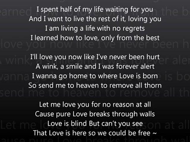 Phone Download Desktop Images Love Poems Wallpaper Background HD 640x480