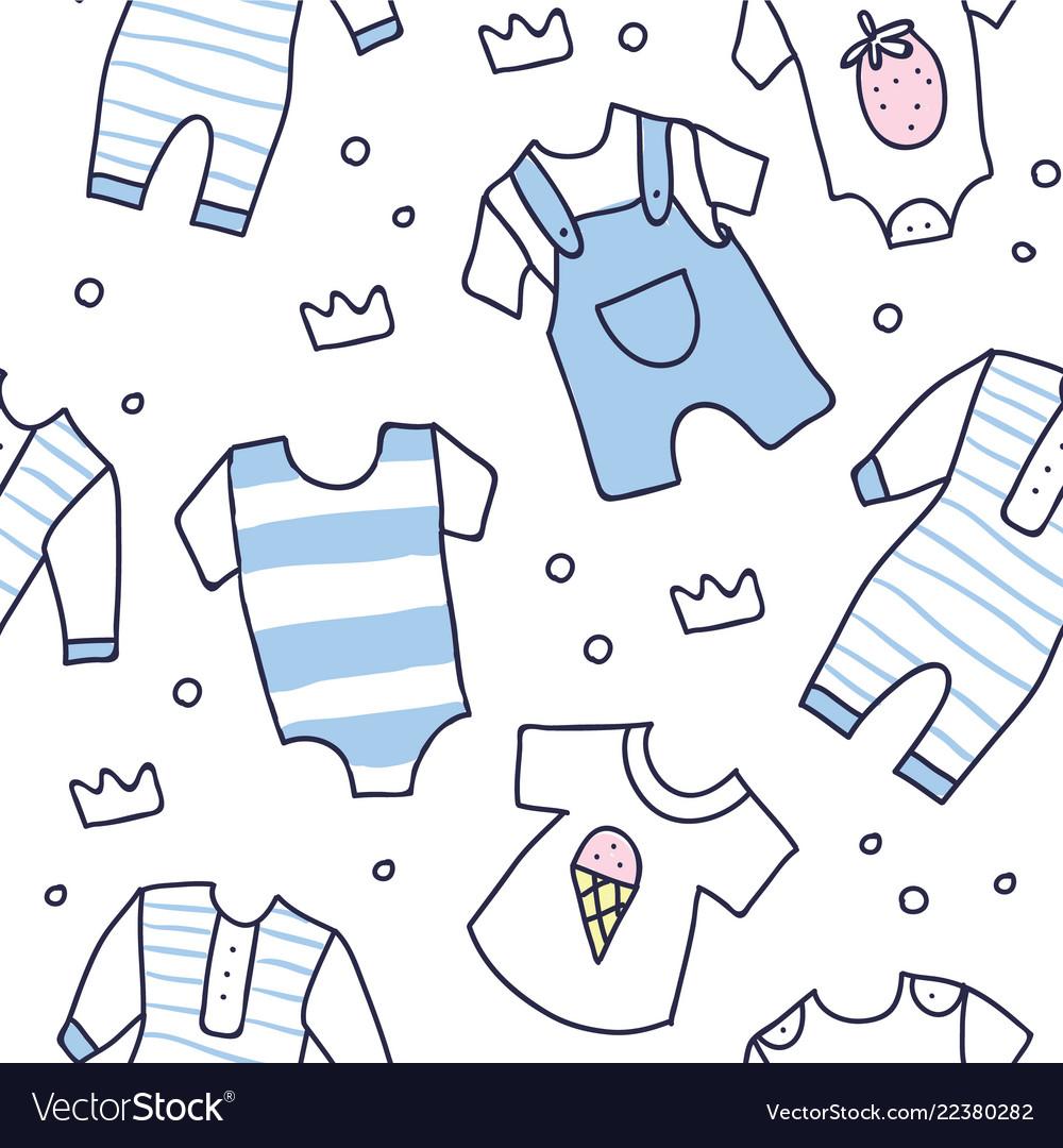 Baby Clothing   1000x1080 Wallpaper   teahubio 1000x1080
