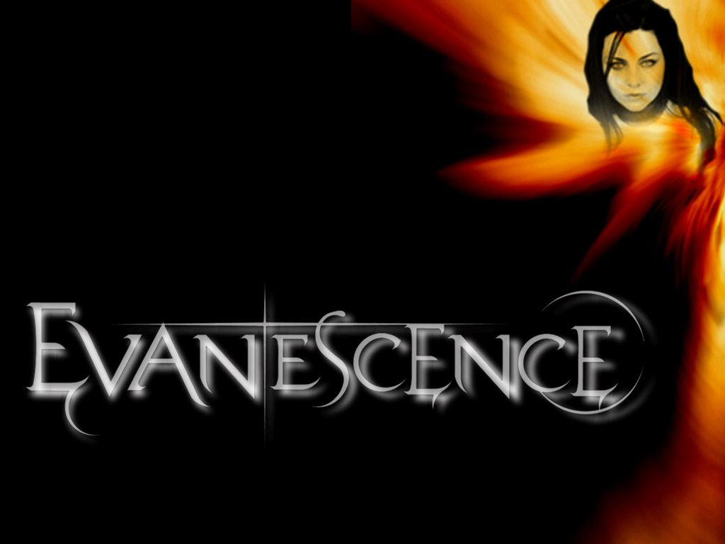 Evanescence Wallpaper 2017   2018 Best Cars Reviews 1024x768