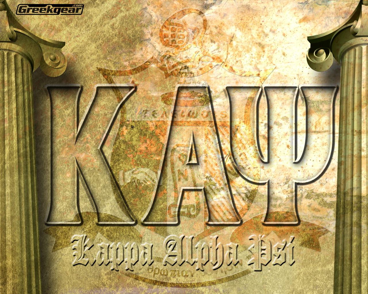 Kappa Alpha Psi Wallpaper HD Walls Find Wallpapers 1280x1024
