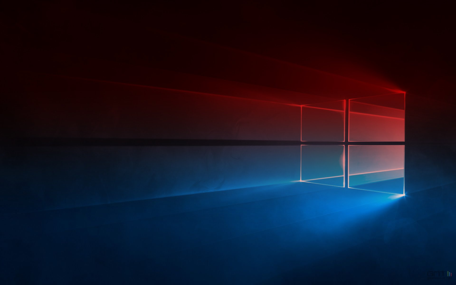 avancement de la future mise jour de Windows 10 Redstone 1920x1200