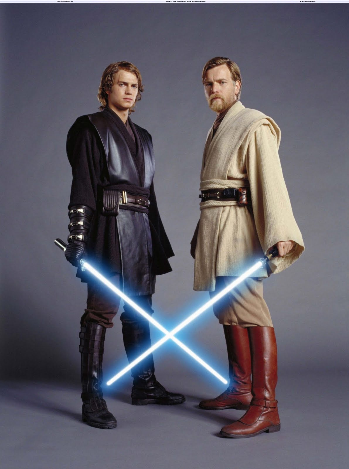 Free Download Star Wars Episode 3 Anakin Skywalker Wallpaper Picture Wallpaper 1191x1600 For Your Desktop Mobile Tablet Explore 49 Star Wars Wallpaper Anakin Star Wars Finn Wallpaper Star Wars