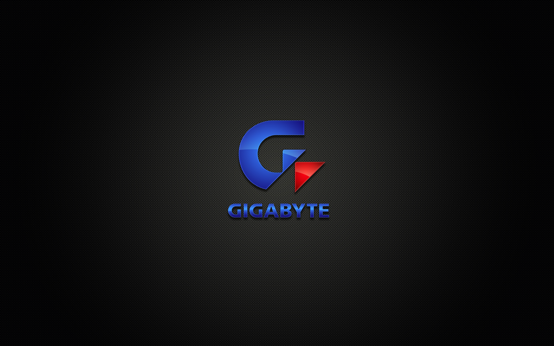gigabyte motherboards computer wallpapers - photo #27