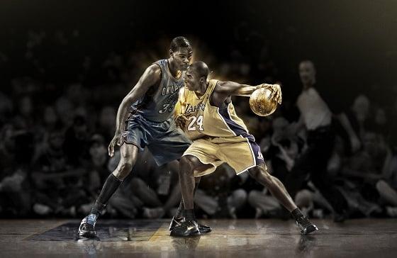 nike basketball wallpaper wallpapersafari