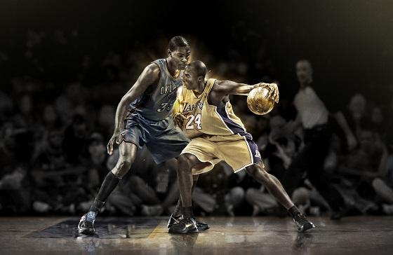 Nike Basketball Wallpaper 2012 560x364
