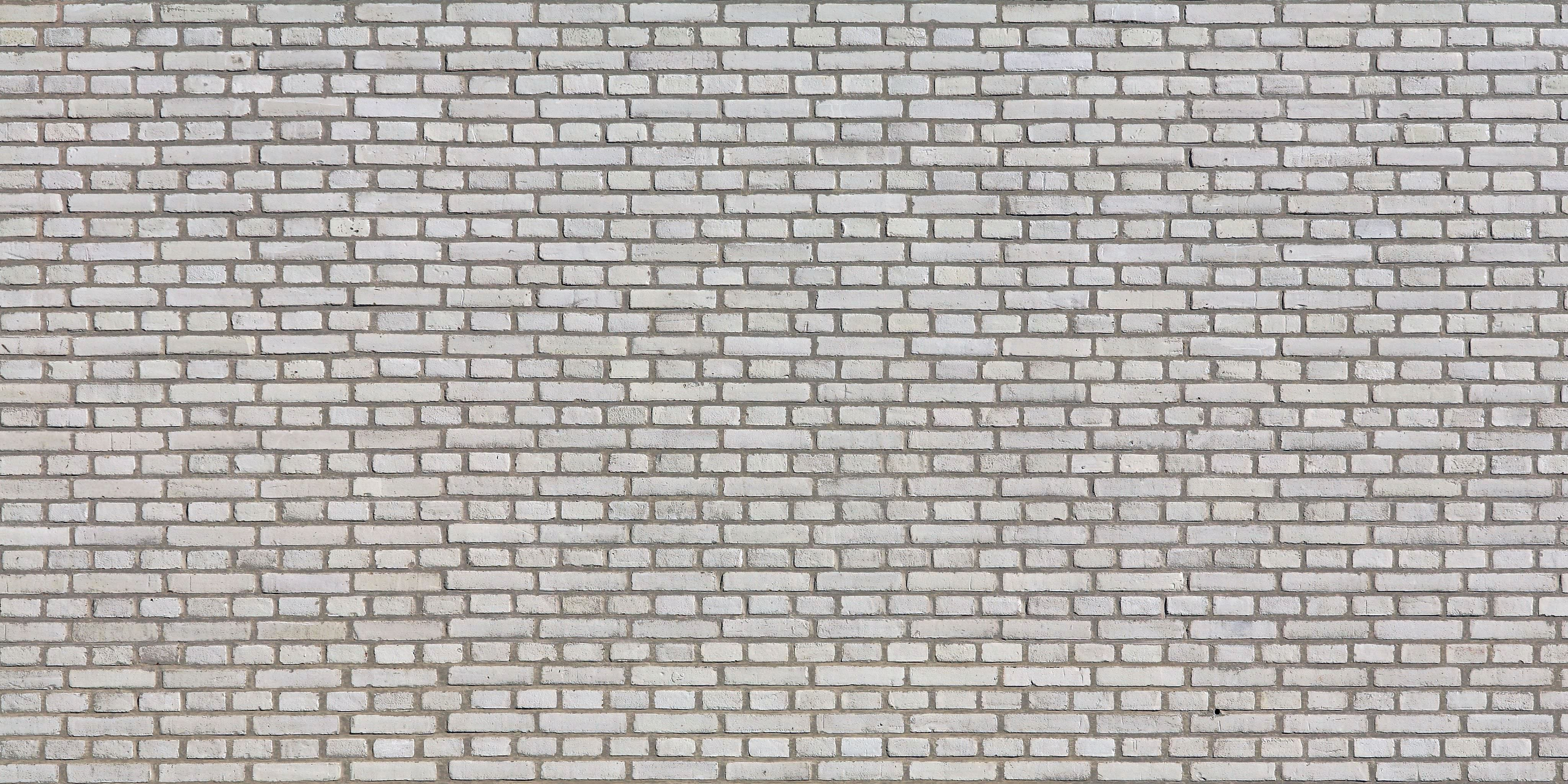 Free Download How Can White Brick Textures Come In Handy