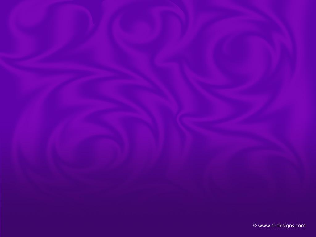 swirly Abstract Purple Desktop Wallpaper   by SL Designscom 1024x768