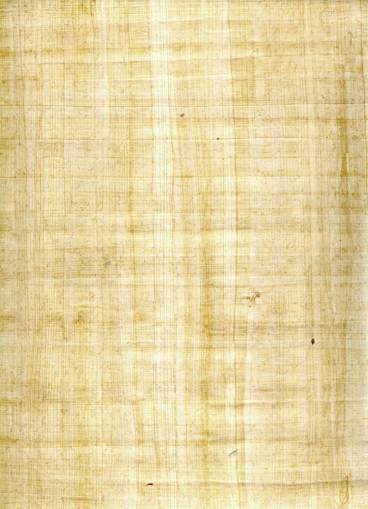 Papyrus Hintergrund Hd