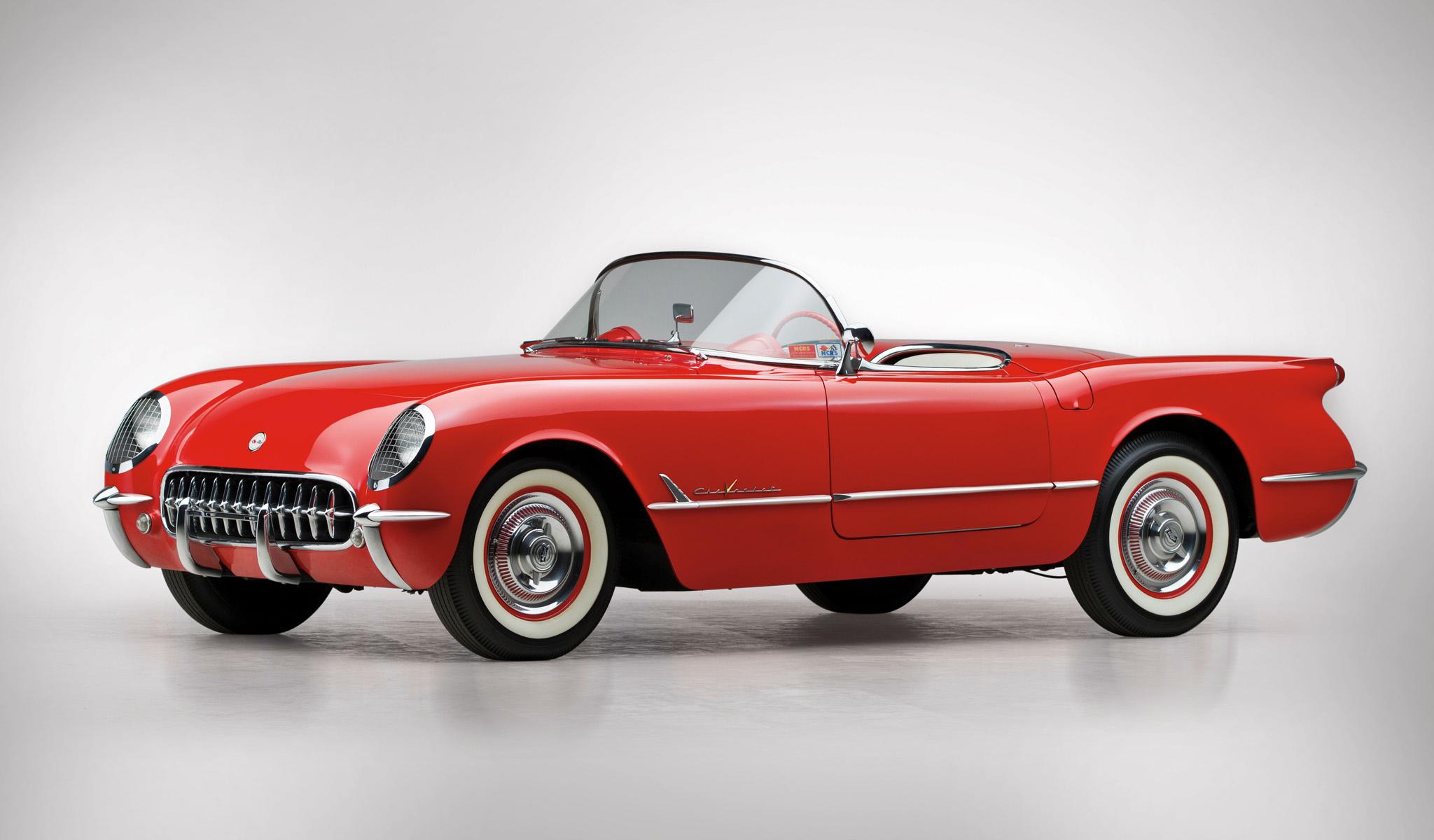 hd classic car wallpaper 2048x1200