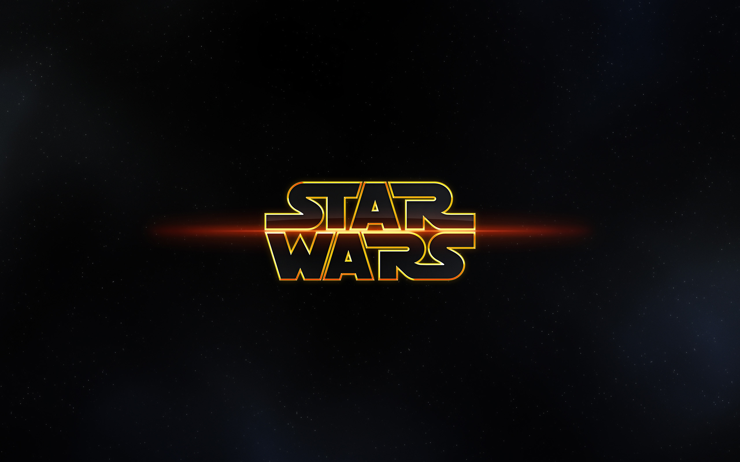 Epic Star Wars HD Wallpapers Epic Star Wars Desktop Wallpapers Epic 2560x1600