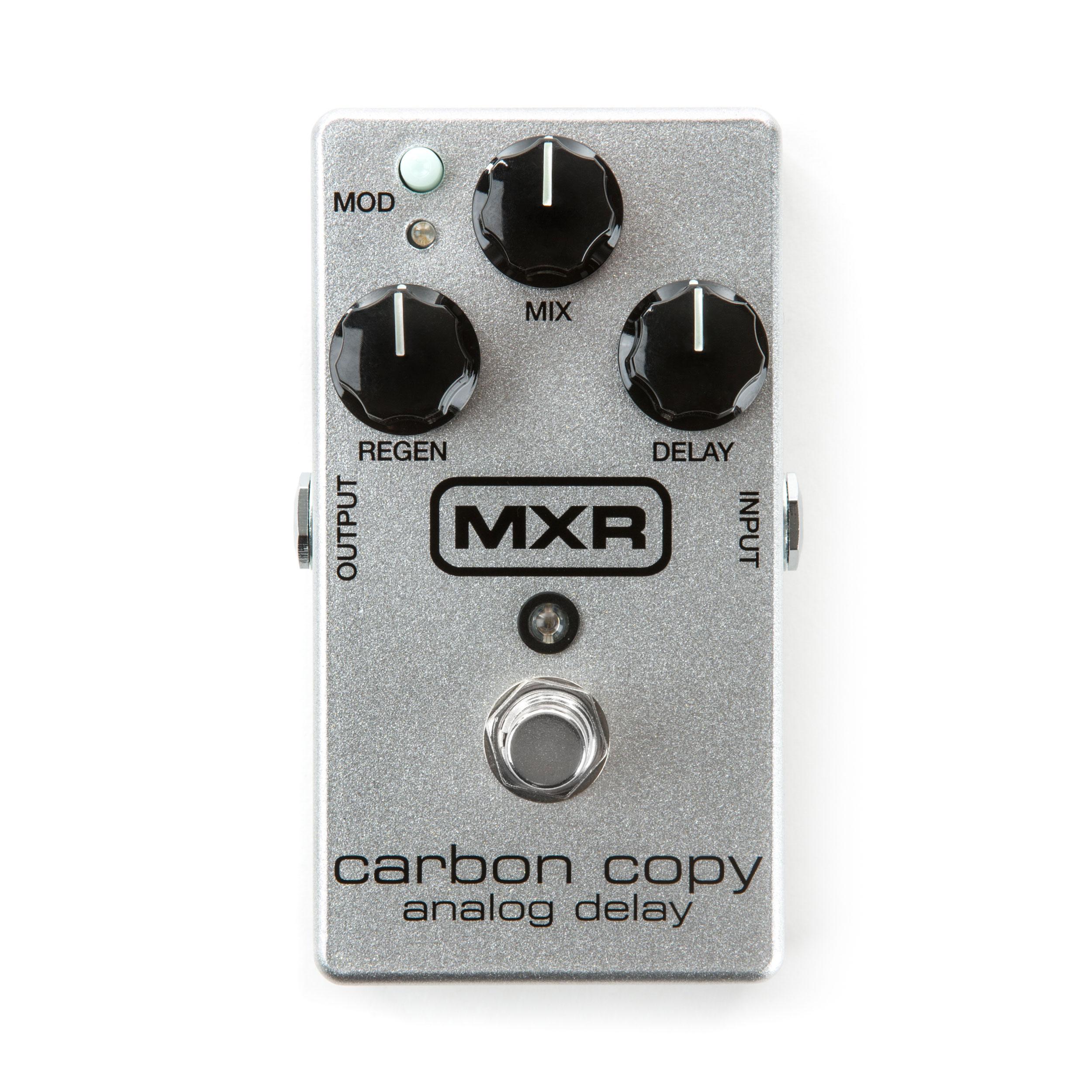 MXR   Electronics   Products 2500x2500