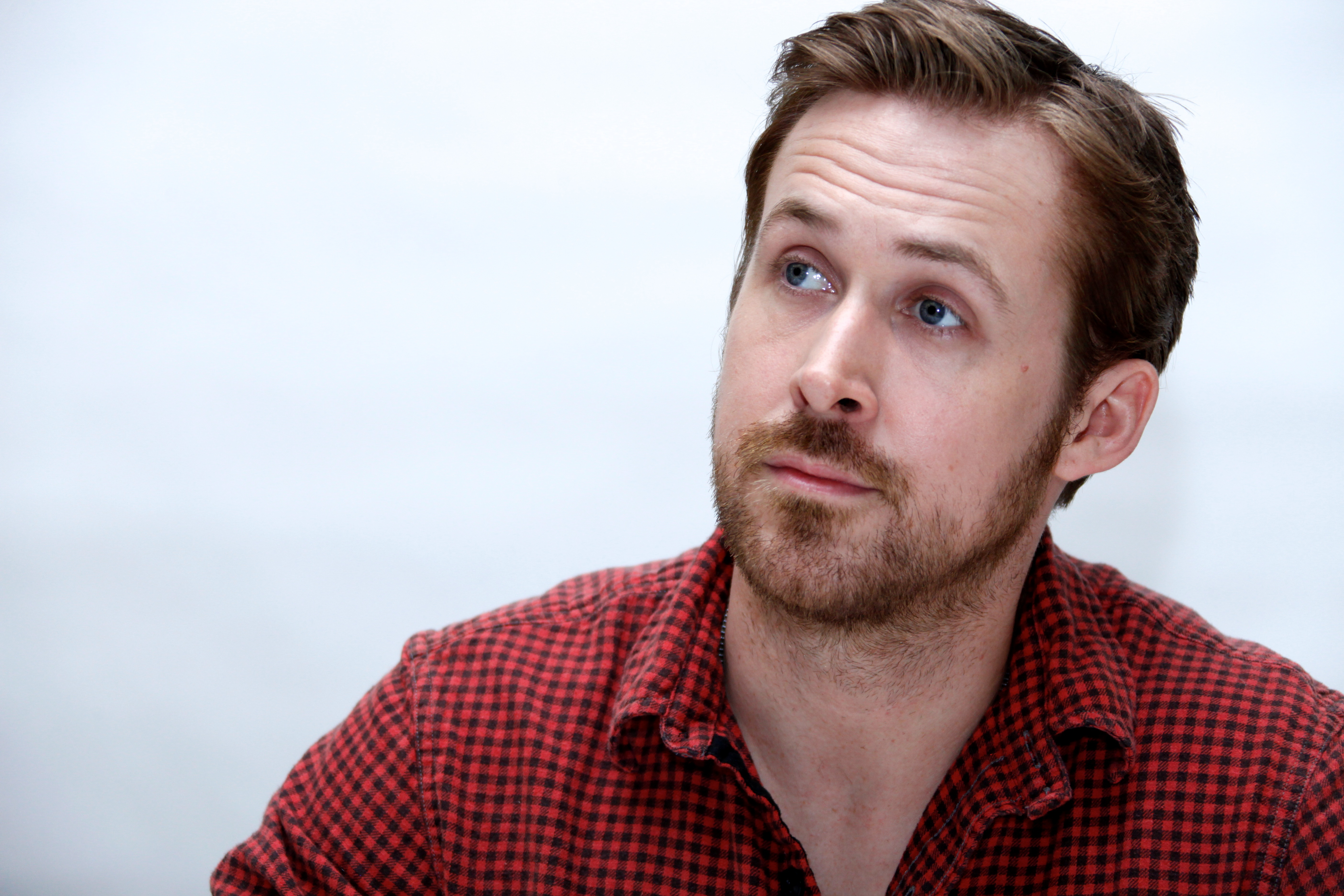 Ryan Gosling Wallpapers Pictures Images 5616x3744