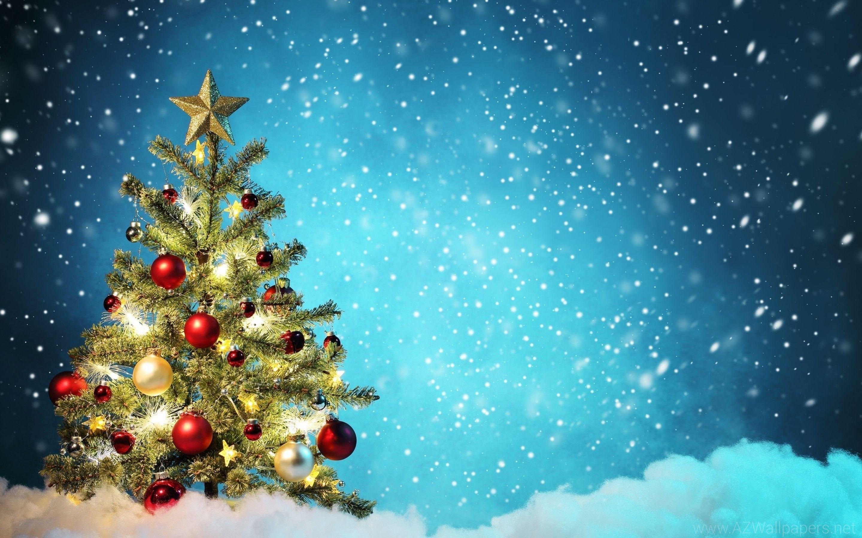 Free Download 2880x1800 Winter Christmas Desktop Backgrounds Wallpapers Hd Base 2880x1800 For Your Desktop Mobile Tablet Explore 63 Az Beautiful Desktop Wallpapers Az Beautiful Desktop Wallpapers Wallpaper Az Az Wallpaper