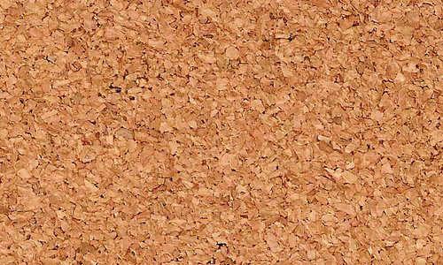 Cork Board Wallpaper - WallpaperSafari