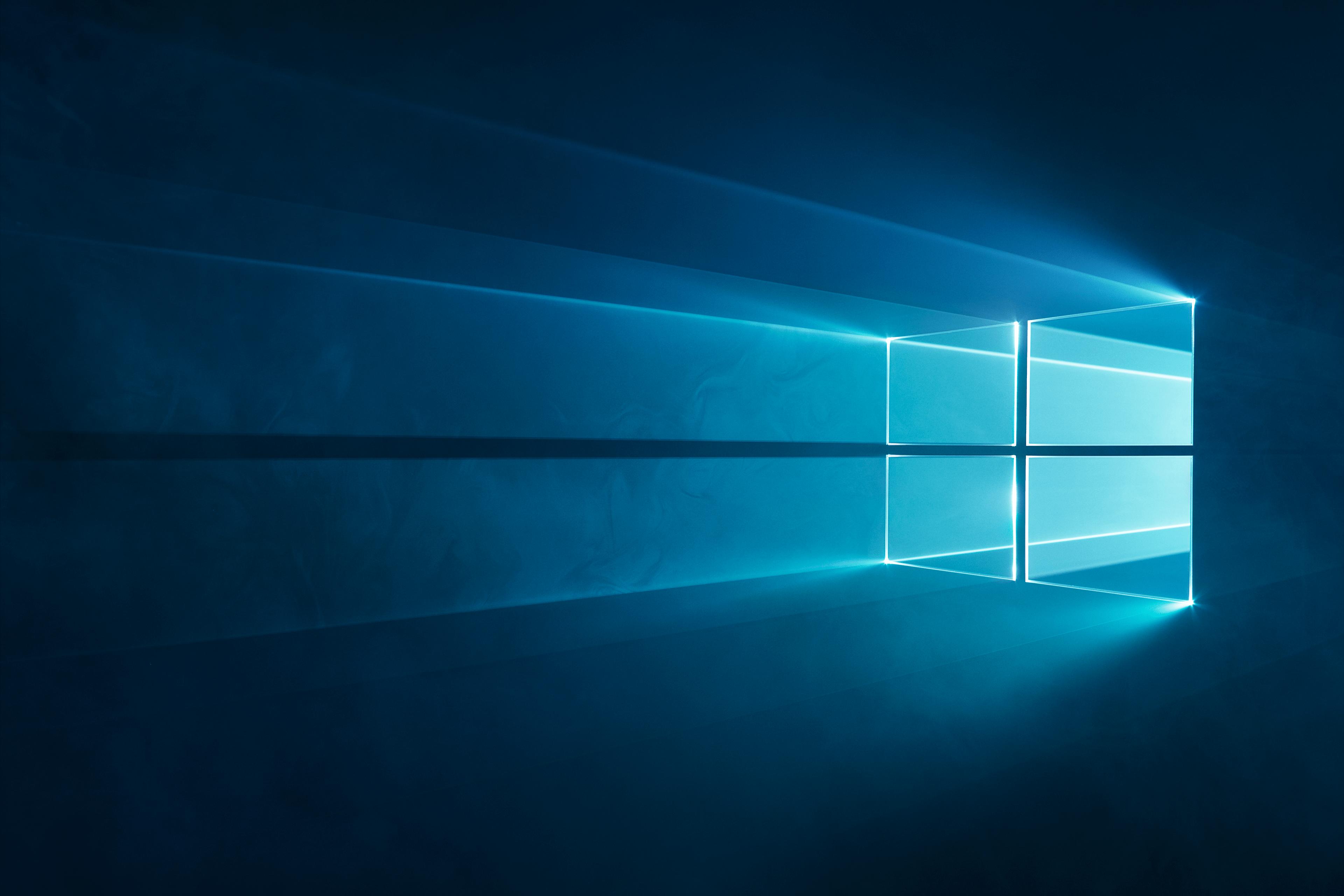 Windows 10 Desktop   www GMUNK 3840x2560