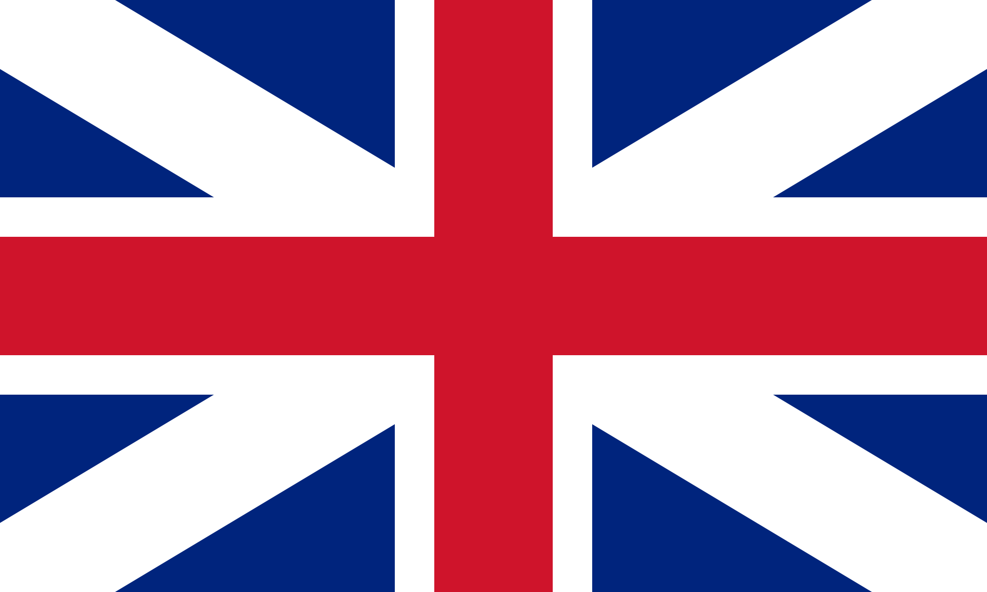 British Flag Backgrounds 2000x1200