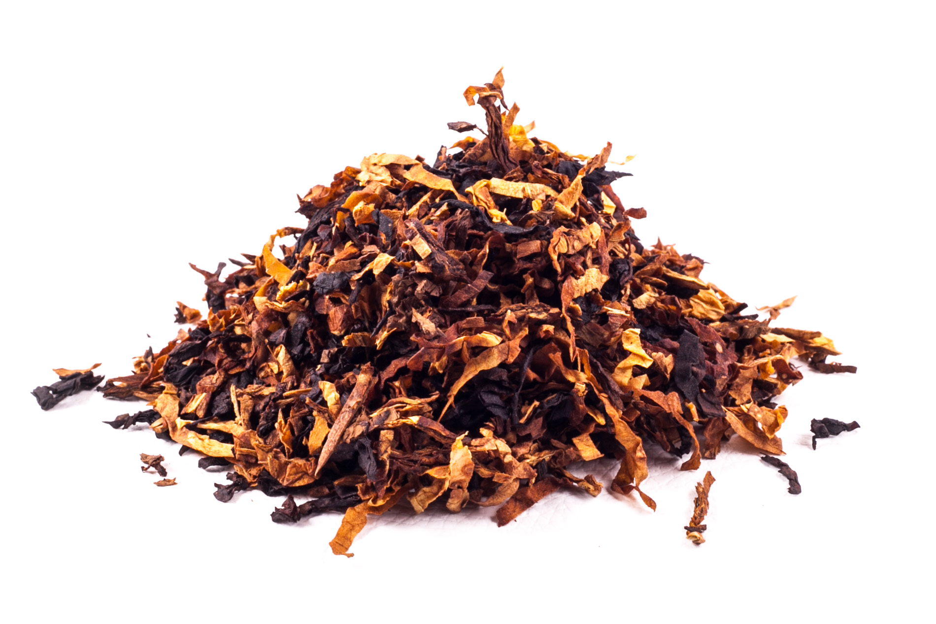 Tobacco Wallpaper by Todd Allen on FL Food and Drink HDQ 45438 KB 1900x1267