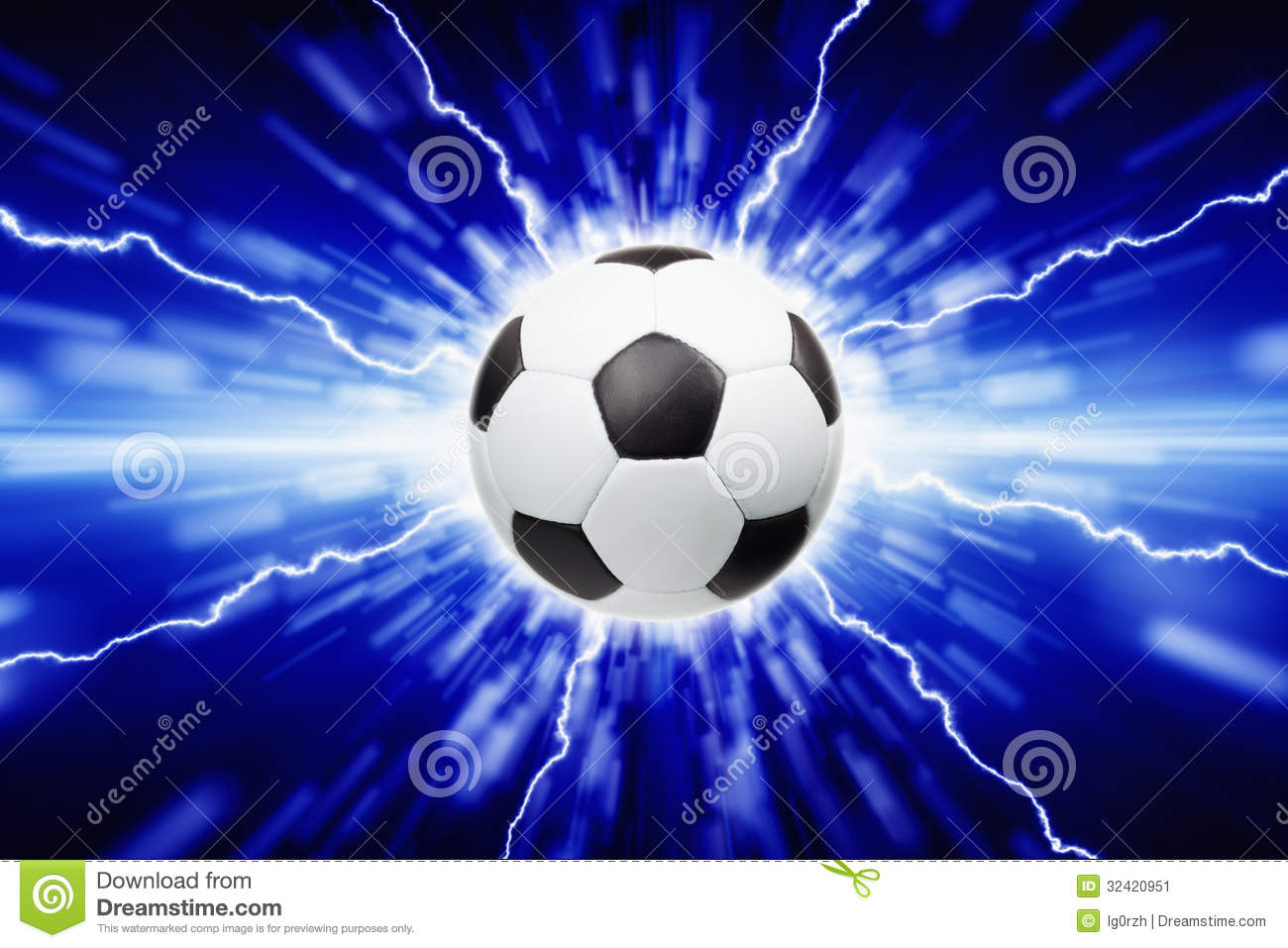 Amazing Soccer Wallpapers: Cool Soccer Backgrounds