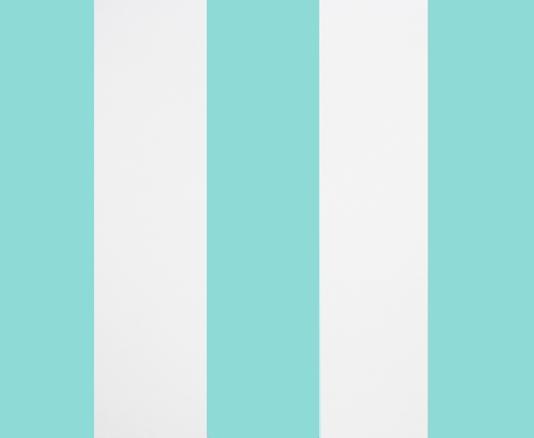 wallpaper turquoise chevron