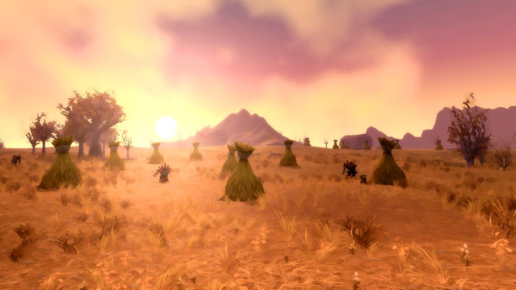 Westfall World of Warcraft FullPower 88 Flickr 1024x576