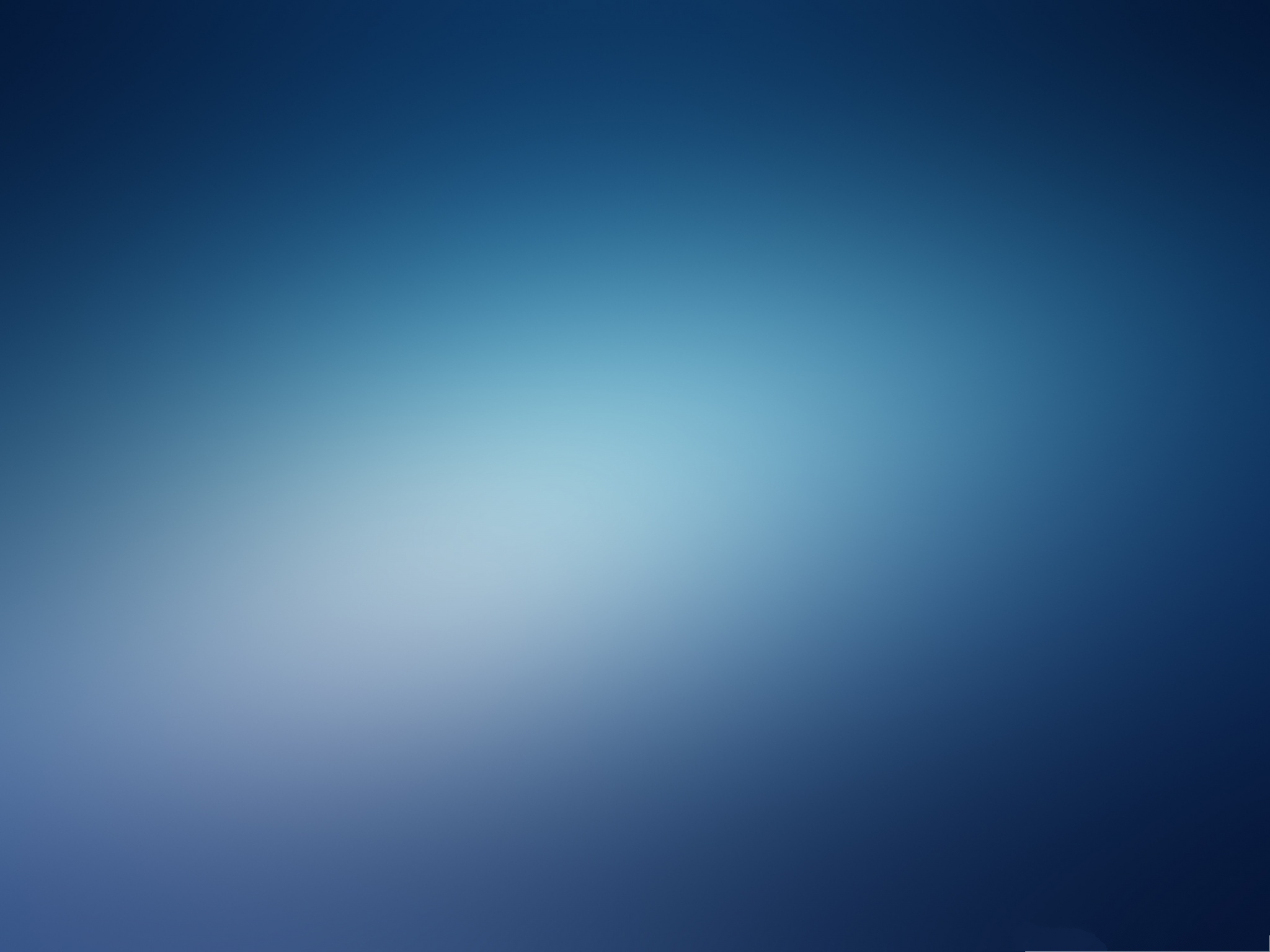 non blurry wallpapers for desktop - photo #15