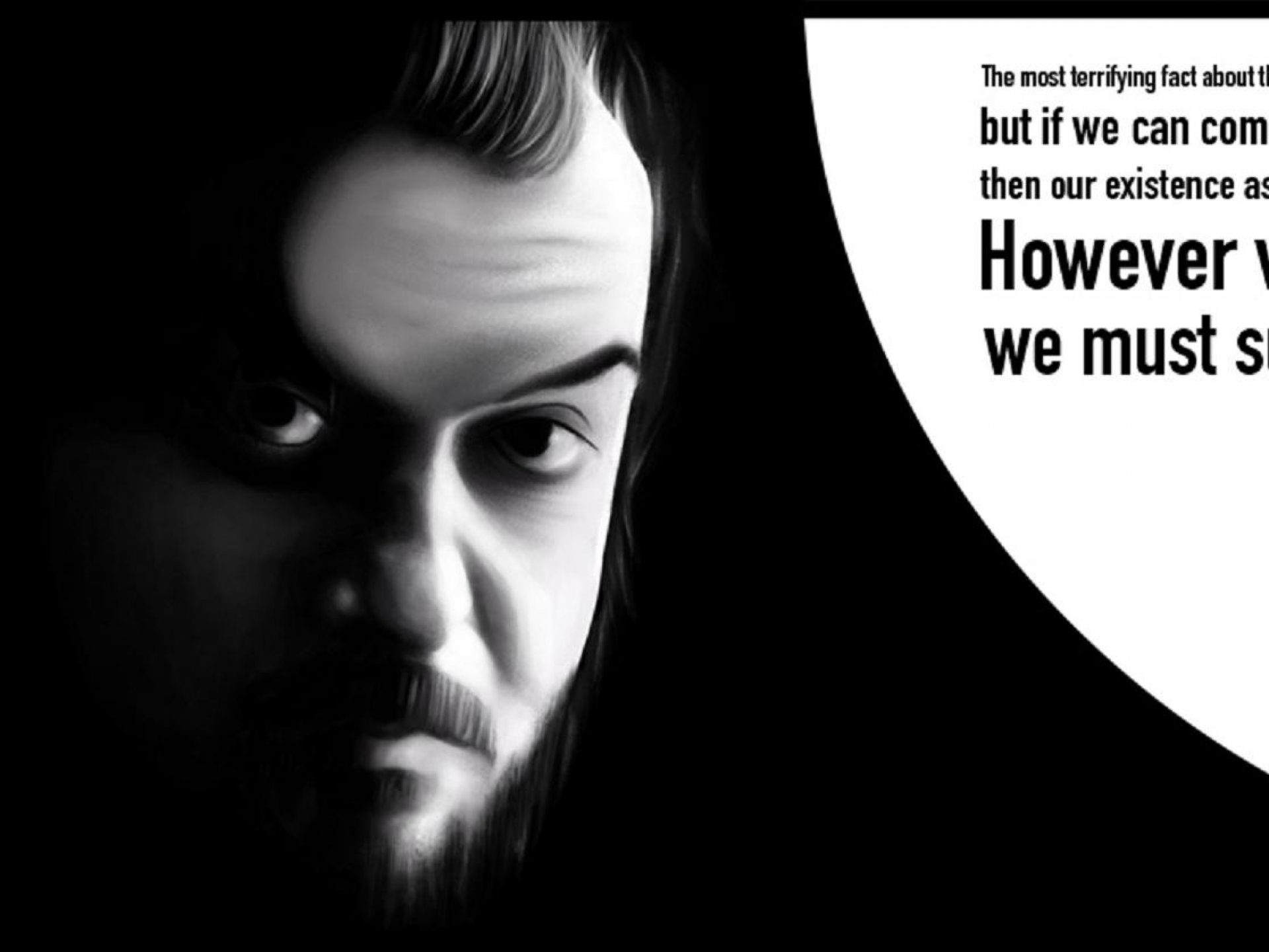Free Download Quotes Stanley Kubrick 1650x838 Wallpaper Art