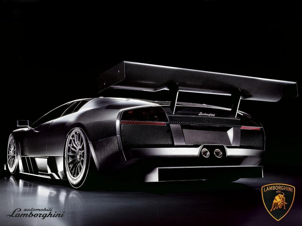 cool pics of cars ~ Cars Wallpapers