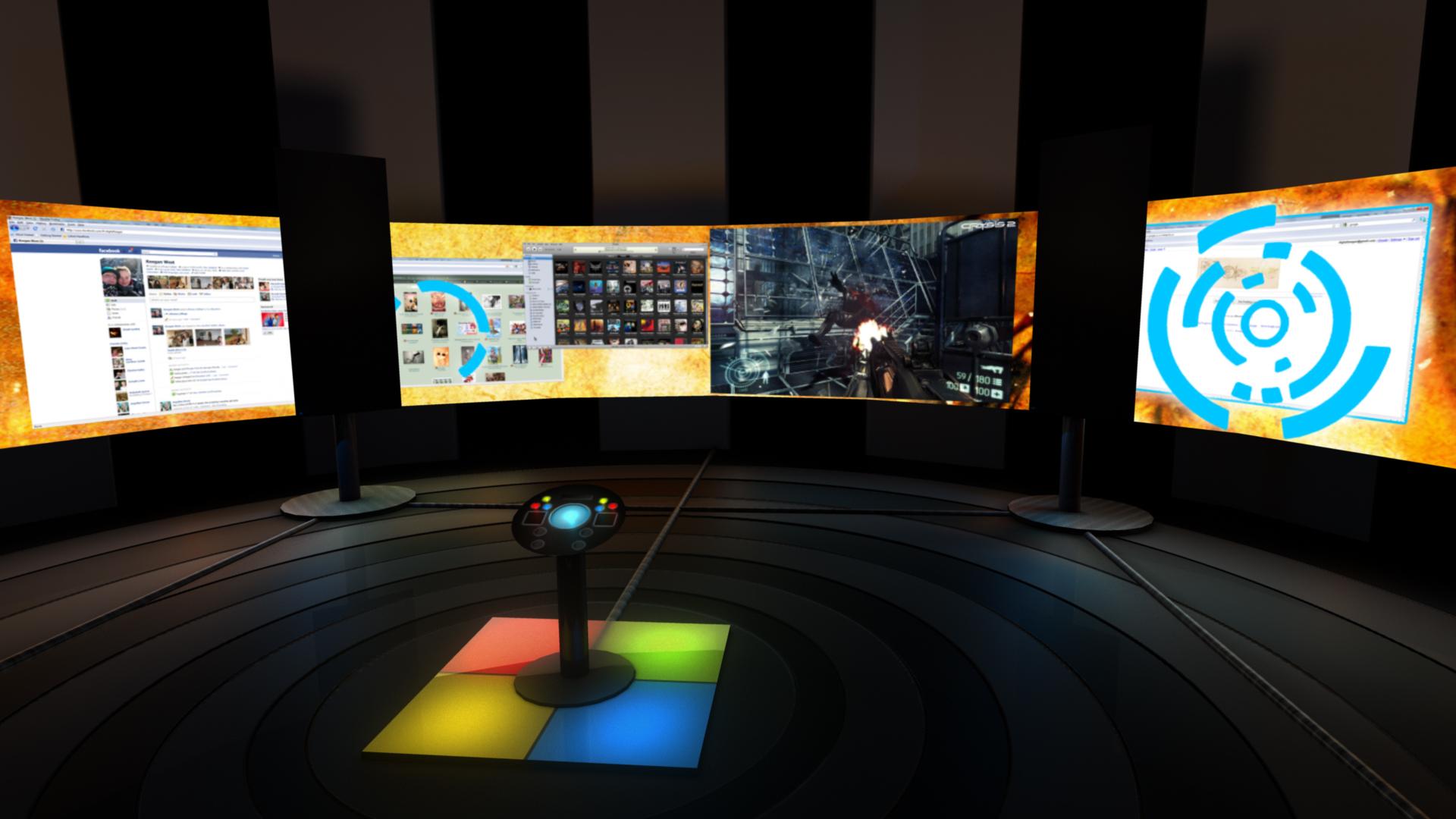 computer gaming room super art keeganwest 1920x1080