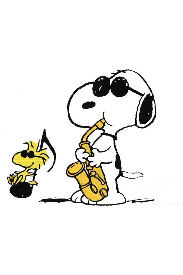 524 best Snoopy, Charlie Brown & Friends images on ... |Peanuts Phone Wallpaper