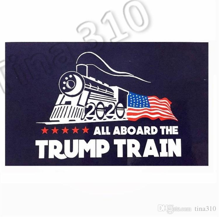 Download Trump 2020 Wallpaper Cikimmcom 750x745