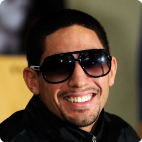 Danny Garcia Wallpapers icon 280x280