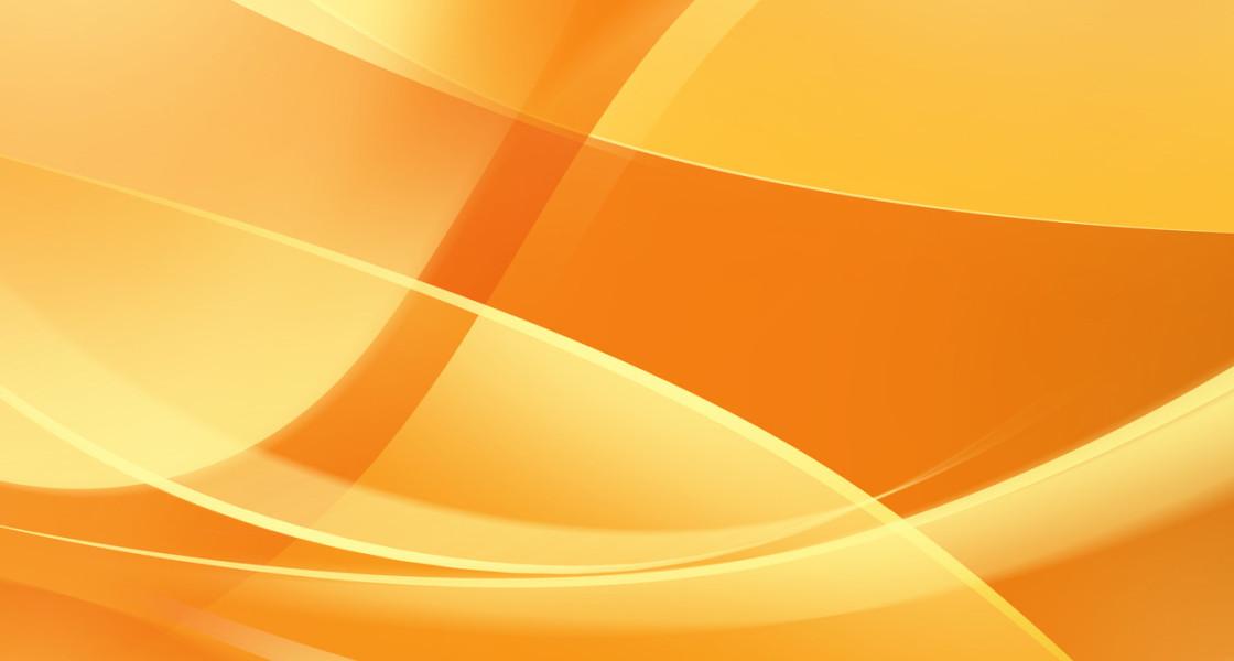 Orange Background Wallpaper HD wallpapers55com   Best Wallpapers 1120x600