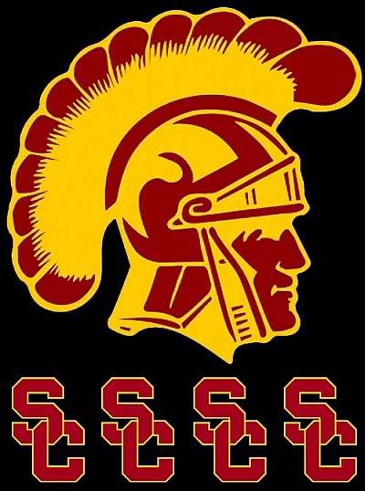USC Trojans Graphics Wallpaper Pictures for College USC Trojans 400x538