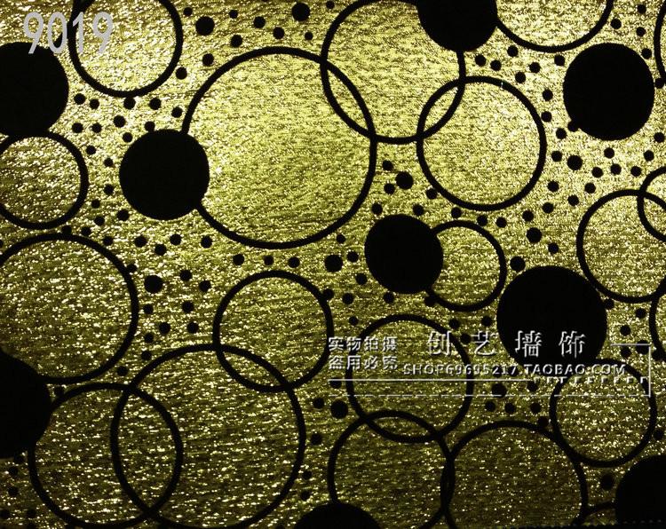 Leaf Wallpaper  Online ShoppingBuy Low Price Silver Leaf Wallpaper 750x596