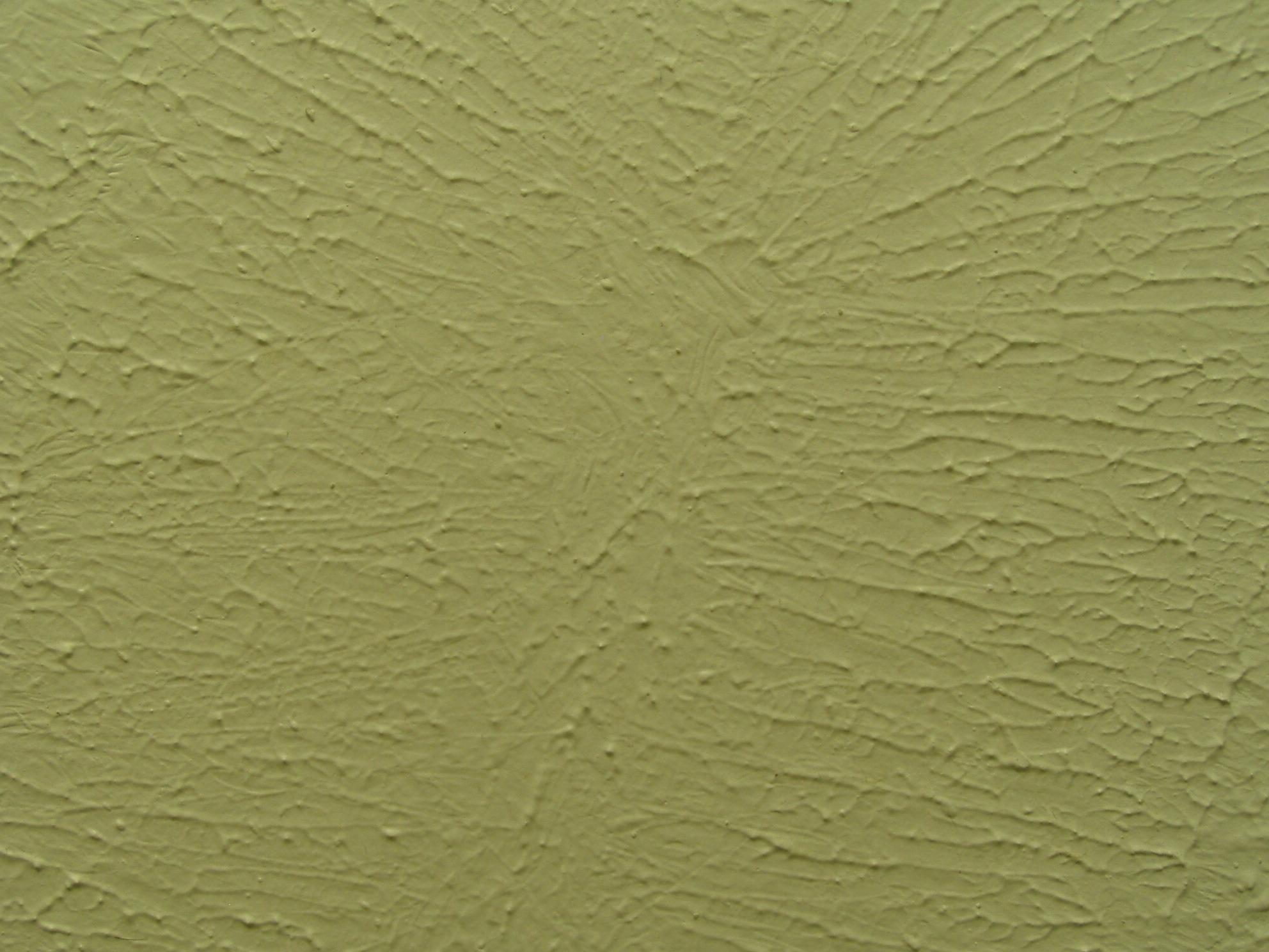 knockdown texture over wallpaper wallpapersafari