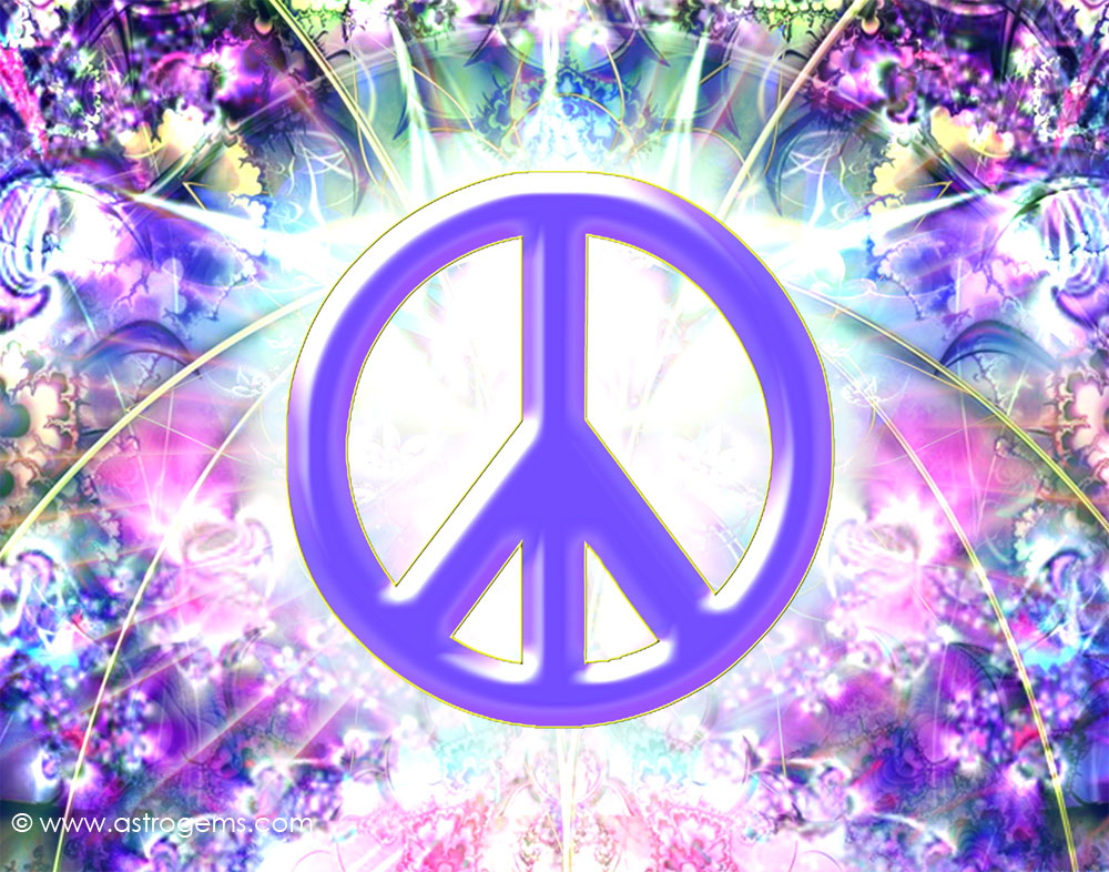 Peace Symbols Backgrounds Ps74 peace symbols 1000x786