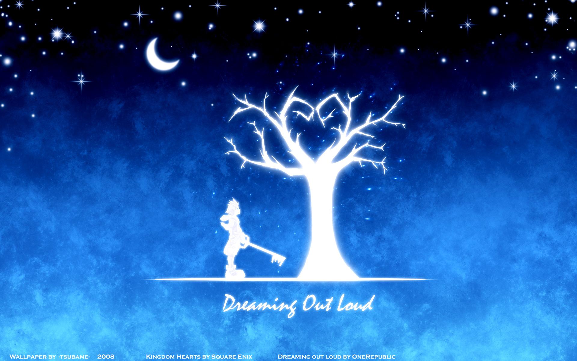 Iphone wallpaper kingdom hearts - Kingdom Hearts Heartless Wallpaper Wallpapersafari