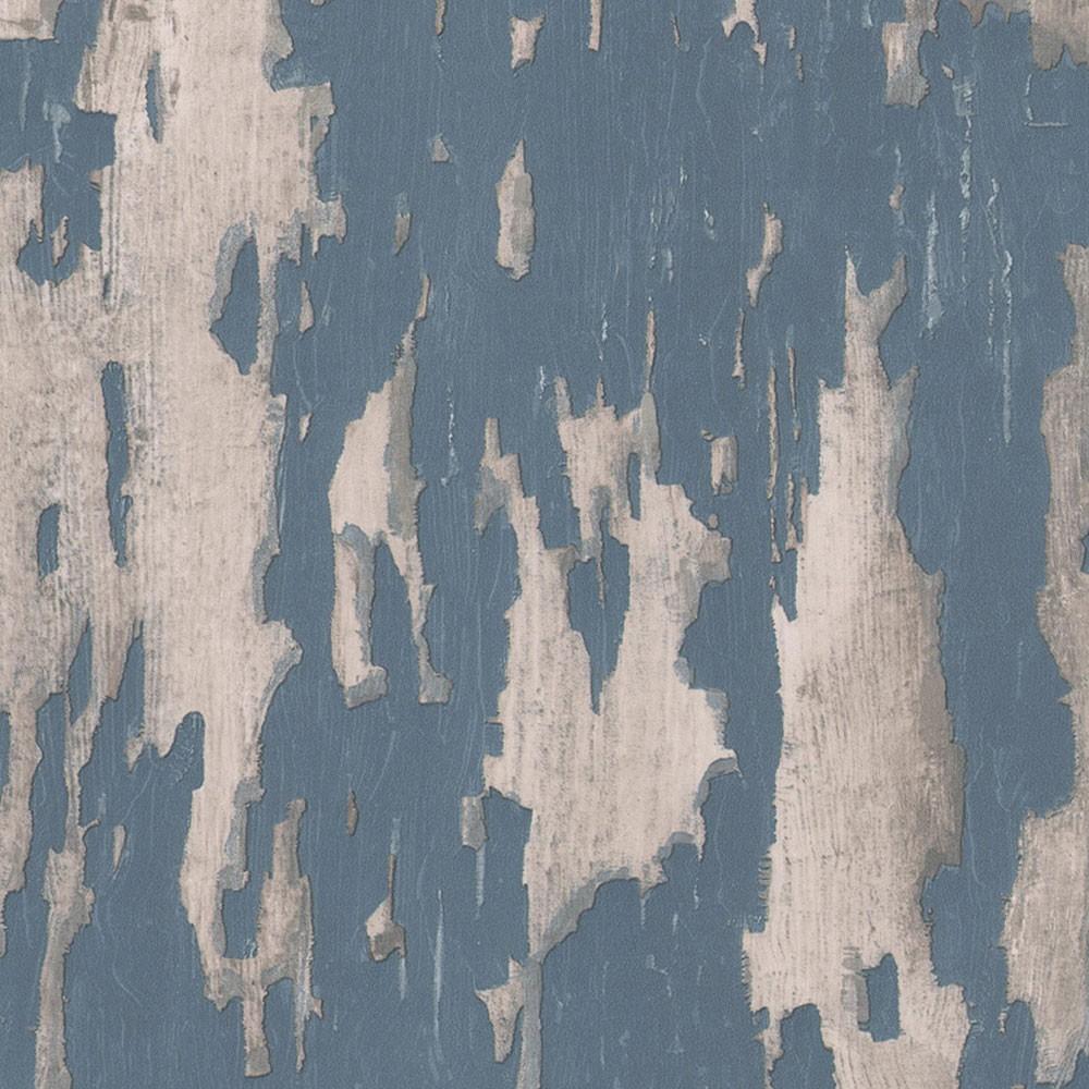 43+] Crackle Look Wallpaper on WallpaperSafari