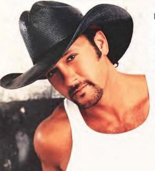 Most Popular Wallpapers Tim McGraw Wallpapers Tim McGraw Images 526x580