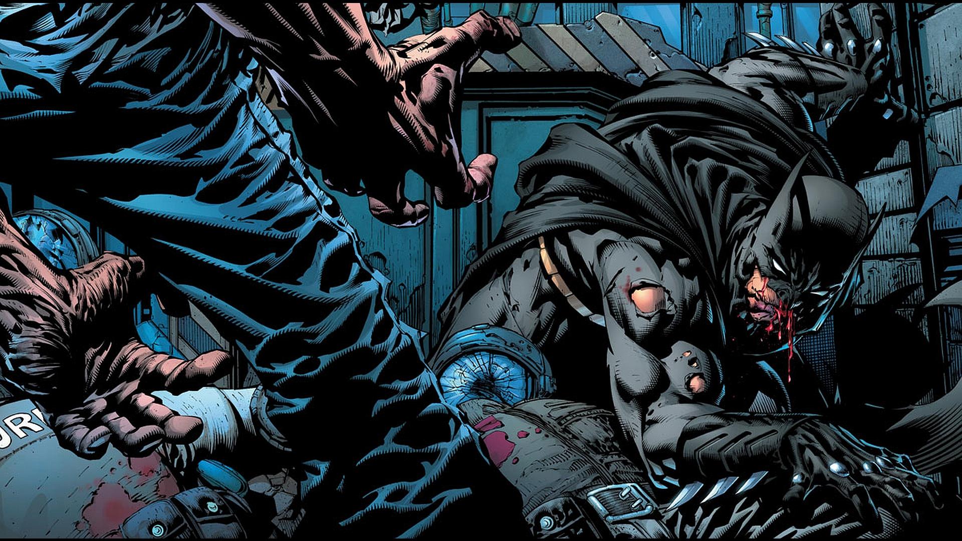 Batman Comic Book Wallpaper 1024x768 - WallpaperSafari Batman Comic Cover Wallpaper