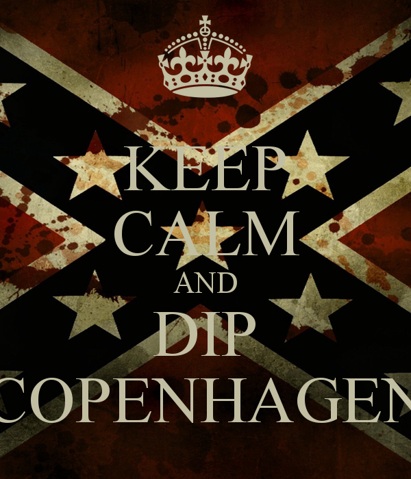 Copenhagen Dip Wallpaper Wallpapersafari