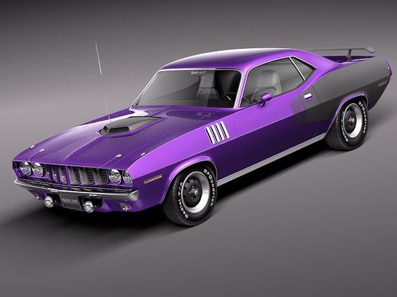 likewise Plymouth Barracuda Notchback further Maxresdefault moreover Plymouth Cuda Plum Crazy Purple Hemi Cuda Miles Plum Crazy Purple besides Hqdefault. on 1971 plymouth cuda 440
