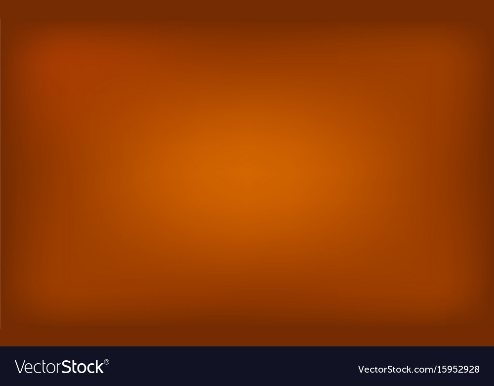 Abstract brown background light brown wallpaper Vector Image 1000x780
