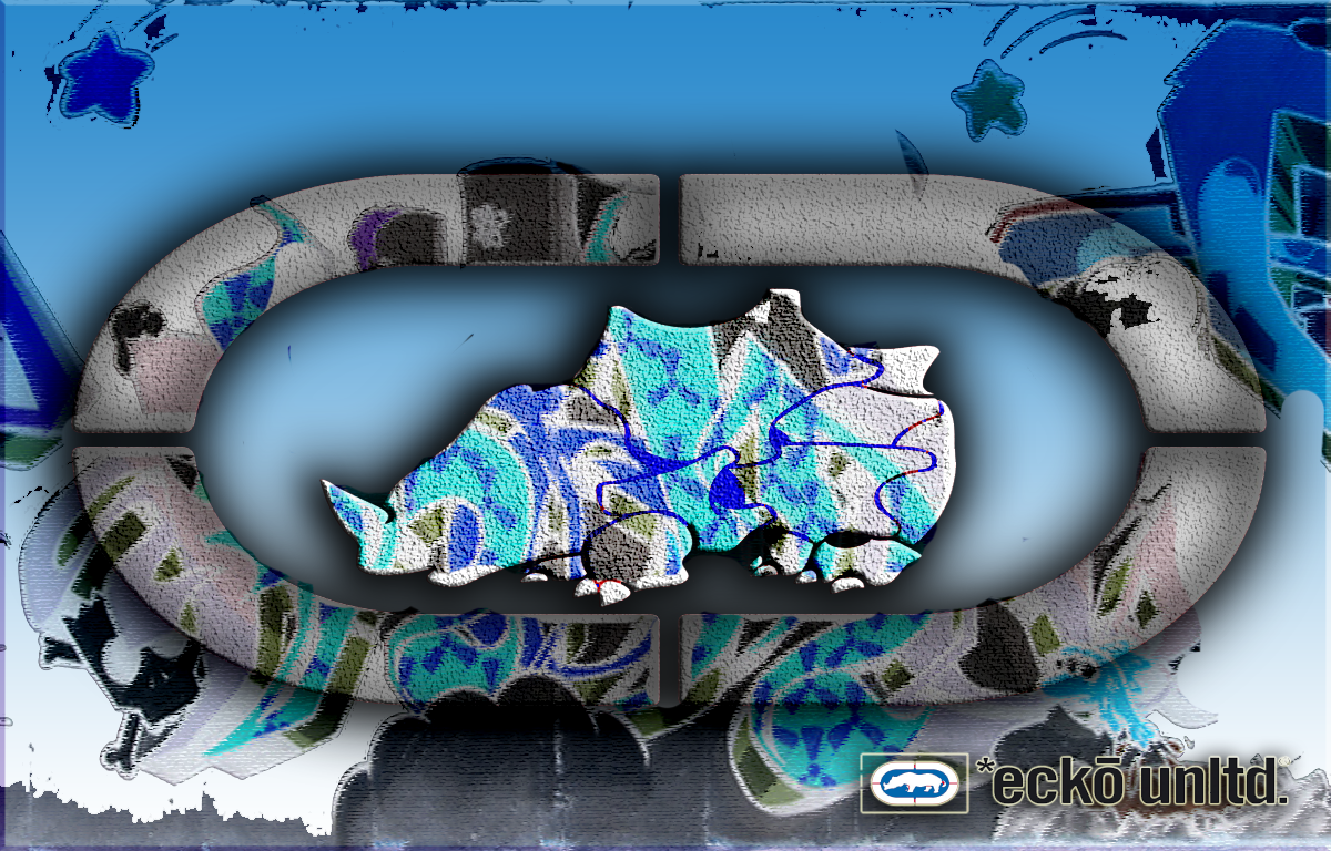 Wallpapers Ecko   Taringa 1200x768