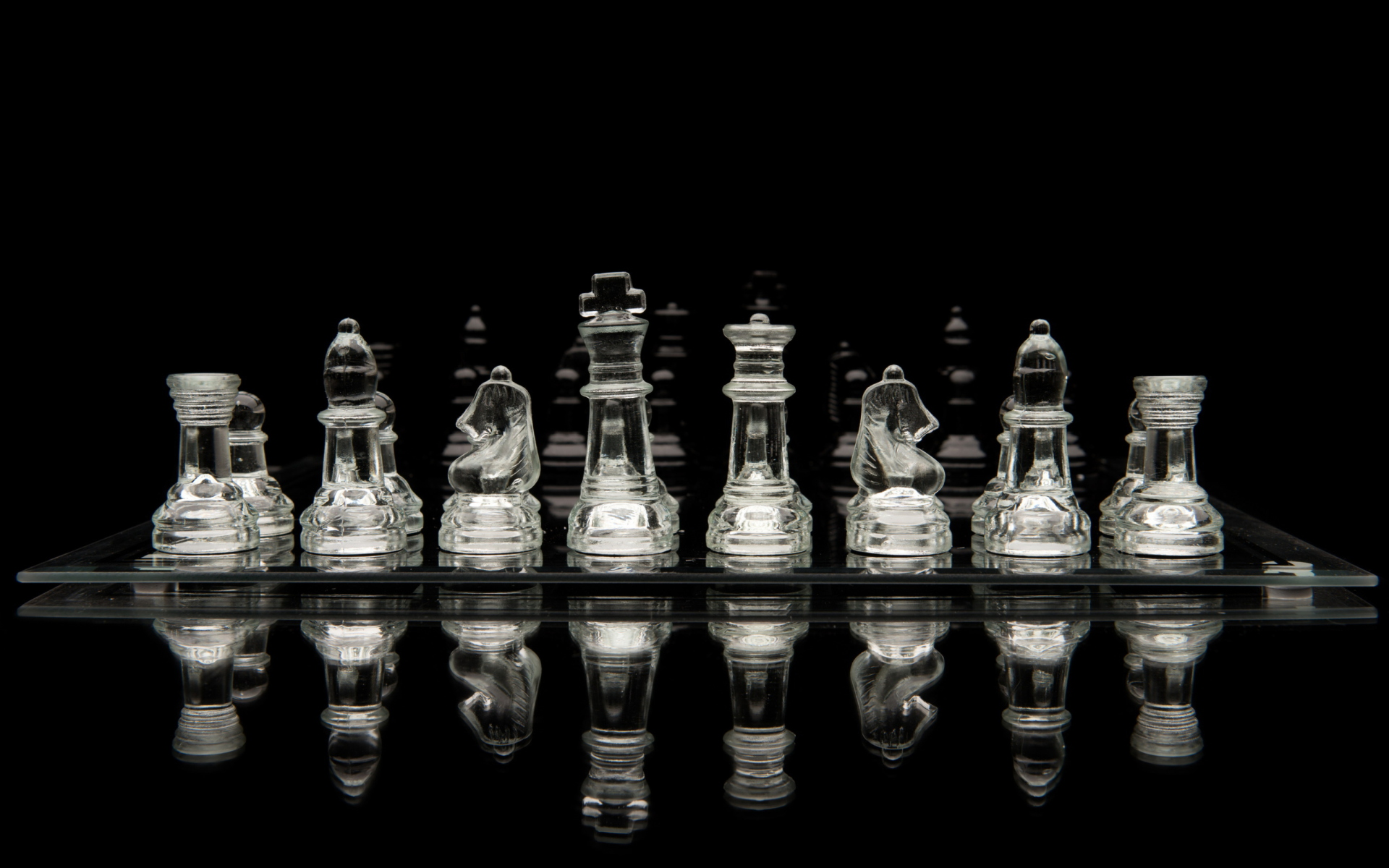 47 chess wallpaper widescreen on
