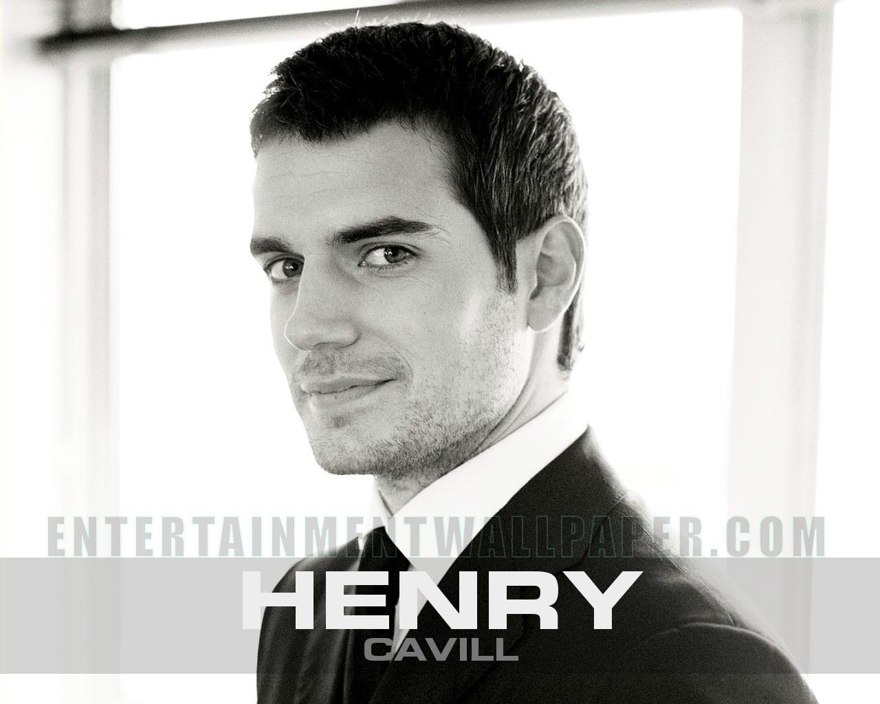 Henry Cavill Wallpaper HD ImageBankbiz 1280x1024