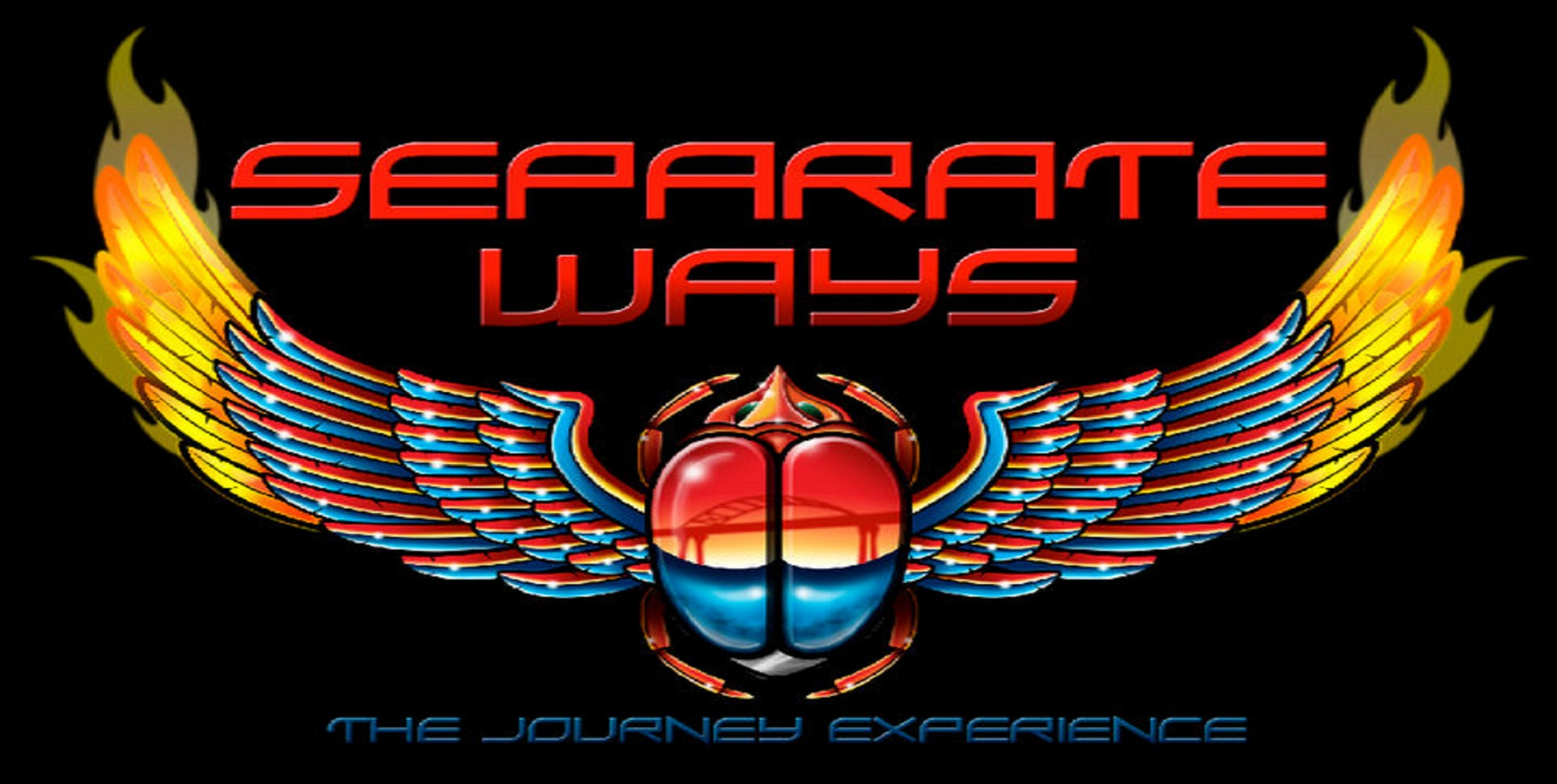 Journey Band Logo Png wwwgalleryhipcom   The Hippest Pics 2000x1008