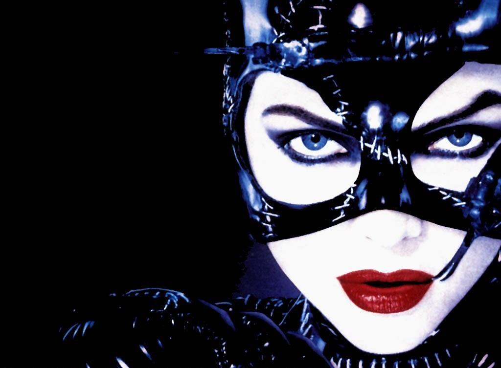 Catwoman   Batman Villains Photo 1421046 1024x753