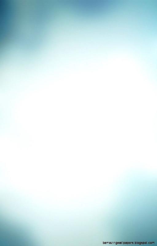 Light Blue And White Wallpaper Wallpapersafari